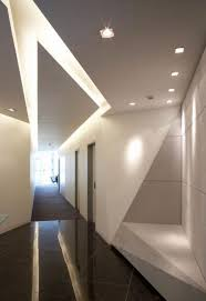 apartment building hallway lighting with design gallery 137982