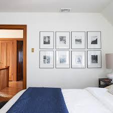 100 One Bedroom Design The Room Challenge Week 4 Gallery Grid The Sweet Beast