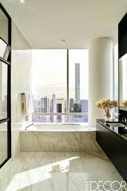 Modern Bathroom Ideas Single Ended Bath Storage Panels Close Up ... Beautiful Bathrooms Small Bathroom Decor Design Ideas Bathroom Modern Ideas Best Of New Home Designs Latest Small With Creative Wall Art And High Black Endearing Bathrooms For Spaces Design Philippine Space Remodel Superb Splendid Lights Without Lighting White Rustic Glamorous Washroom Office Bath South Very Youtube