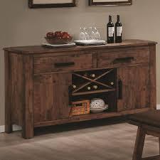 Furniture West Elm Sideboard