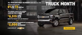 100 66 Chevy Truck Parts Route Chevrolet In Tulsa Is Your Resource In The Broken