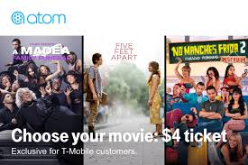 T-Mobile Customers (02/26): Atom $4 Movie Ticket,Free ... 14 Ruby Tuesday Coupons Promo Coupon Codes Updates Southwest Airline Coupon Codes 2018 Distribution Jobs Uber Code Existing Users 2019 Good Buy Romantic Gift For Her Niagara Falls Souvenir C 1906 Ruby Red Flash Glass Shot Gagement Ring Holder Feast Your Eyes On This Weeks Brandnew Savvy Spending Tuesdays B1g1 Free Burger Tuesdaycom Coupons Brand Sale Food Network 15 Khaugideals Hyderabad Code Tuesday Morning Target Desk