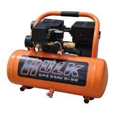 HULK POWER Air pressors Air pressors Tools