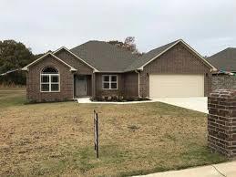 3 Bedroom Houses For Rent In Jonesboro Ar by Jonesboro Ar 4 Bedroom Homes For Sale Realtor Com