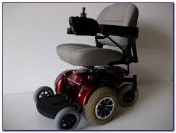 Jazzy Power Chairs Used by Jazzy Power Chair Used Chairs Home Decorating Ideas Rnzrxjbyn5