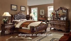 amerikanischen stil schlafzimmer möbel schlafzimmermöbel