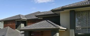 Monier Roof Tiles Sydney by Monier Elabana Victorian Roofing