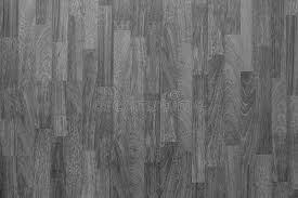 Download Laminate Flooring Background In Black And White Stock Photo