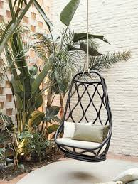 100 Nautica Folding Chairs Outdoor Swing Chair C360 By Expormim STYLEPARK