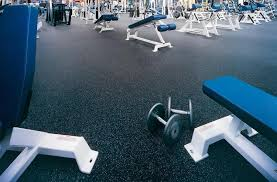 Nora Rubber Flooring Dubai by Rubber Flooring Exercise Mats And Garage Flooring On Sale For Cheap