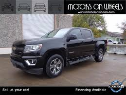 2015 Chevrolet Colorado Z71 For Sale In Houston, TX | Stock #: 15416 Used Kenworth T680 Heavy Haul For Sale Texasporter Truck Sales Freightliner Ccadias Texas Porter Gmc Trucks Lifted In Houston 1950 1963 Chevrolet C20 301 Gateway Classic Cars Of Lp Pin By Finchers Best Auto Tomball On Trucks Small Dump By Owner Or Stinky Together With Ride On 2014 Jeep Wrangler For Classiccarscom Cc970458 2012 Ford F150 Svt Raptor Tuxedo Black Tdy