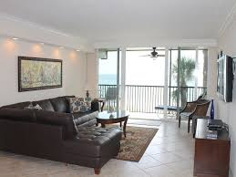 Gulf Front, Luxury Condominium - Long... - HomeAway Longboat Key Cedars East 803 Longboat Key Vacation Rentals Island Pest And Termite Control Private Gulf Front Paradise Vrbo Sold By Dwell 2016 2014 Chamber Of Commerce Visitors Guide Nancy The Beach Club At Anna Maria 2 Best 25 Lido Beach Ideas On Pinterest Sarasota Florida 10 Discount Thru January One Bedroom Beachfront Condo Directly Jewfish From Pass Sunshine State Luxury Condominium Long Homeaway