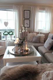 living room interesting living room curtains ideas living room