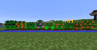 Minecraft Melon Seeds crop seeds minecraft big dig pack wiki fandom powered by wikia