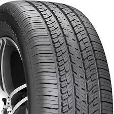 4 NEW 245/55-18 BF GOODRICH BFG RADIAL T/A SPEC 55R R18 TIRES 38266 ... Bf Goodrich Allterrain Ta Ko Tirebuyer Proline Ko2 22 Inch G8 Truck Tire 2 Bf Tires 1920 New Car Reviews The Bfgoodrich Dr454 Heavy Youtube Allterrain Tires Bfg All Terrain Lt21585r16 Commercial Season 115r Launches Smartwayverified Drive Tire News Route Control S Tyres Bustard Chrysler Dodge Jeep Ram Bfg Top Release 2019 20