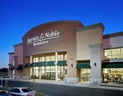 Barnes And Noble Chino Hills Bn Chino Hills Bnchinohills Twitter 6065 Satterfield Way Ca 91710 Mls Tr17040841 Redfin Kimco Realty 18 Best Views Trails Images On Pinterest Best Buychino Bbychinohills Ra Sushi Bar Japanese Restaurant Afters Ice Cream 1284 Photos 970 Reviews Desserts 13925 Gallery Category Commercial Architecture Pacific Fish Grill At 13865 City Center Dr 3095 Babbling Beth Chefyalater