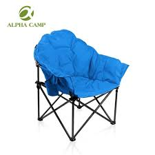 ALPHA CAMP Folding Oversized Padded Moon Chair Blue In 2019 ... Folding Beach Chairs In A Bag Adex Supply Chair With Carrying Case Promotional Amazoncom Rest Camping Chair Outdoor Bleiou Portable Stool Fishing Details About New Portable Folding Massage Chair Universal Carrying Case Wwheels Carry Bag The Best Carryon Luggage Of 2019 According To Travel Leather Carry Strap System For Tripolina Blackred 6 Seats Wcarry Extra Large Comfortable Bpack Kingcamp Kc3849 China El Indio Ultralight Set Case 3 U975ot0623