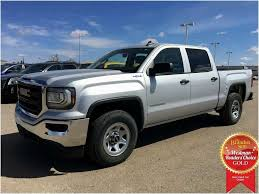60 Elegant Best 4 Door Pickup Truck 2016 | Diesel Dig Toyota Tundra Double Cab Lifted Trendy New Runner With 10 Best Little Trucks Of All Time Cars For Sale At Mad City Mitsubishi In Madison Wi Autocom Gmc 2014 Sierra 1500 2wd Crew White Which Equipped 53 2017 Nissan Titan Truck New Cars 2018 12ton Pickup Shootout 5 Trucks Days 1 Winner Medium Duty Offroad You Can Buy Method Motor Works Limededition Orange And Black 2015 Ram Coming Outdoorsman Load Of Upgrades Talk 57 Fresh Used Small Under 100 Diesel Dig Truckdomeus My 1965 Ford Images On Pinterest Certified Pre Owned Toyota Tacoma 2016