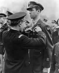 Awards And Decorations Us Army by List Of Awards And Nominations Received By James Stewart Wikipedia