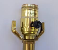Stiffel Floor Lamp Vintage by Vintage Stiffel Brass Lamp Pair Hollywood Regency Omero Home