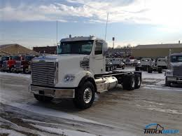 2012 Freightliner CC12264 - CORONADO SD For Sale In Nitro, WV By Dealer Ford F450 9 Utility Truck 2012 157 Sd Digital Ku Band Uplink Production Vehicle Ja Dealer Website Used Cars Ainsworth Ne Trucks Motors 1978 Peterbilt 359 Semi Truck Item G6416 Sold March 13 Feed For Sale Courtesy Subaru Vehicles Sale In Rapid City 57701 Trucks For Sale In 1966 F250 Pickup Dx9052 April 18 V F250xlsd Sparrow Bush New York Price 5500 Year E 450 Natural Ford E450 Sd Van Box California New Vehicle Sales Cool 2016 But Still Top 2 Million