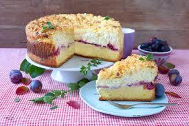 streusel quarkkuchen mit mohn und pflaumen mein dolcevita de