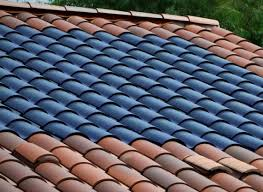 roof attractive buy roof tiles in kent amazing used roof tiles