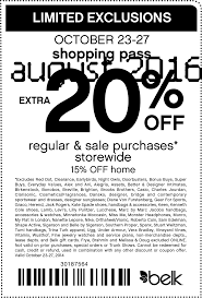Belks Coupon Codes - Krispy Kreme Discount Code 10 Off Coupon For Wayfair Dog Park Publishing Code Schlitterbahn Discount Sewing Pleasure 2019 Paper Pastries Hacienda Ford Service Coupons Affordable Fniture Stores Train Booking Promo Paytm Rtr Rugs Sears Labor Day Codes Adderall Shire Wayfair Coupons Promo Code Up To 75 Off Nov19 Cent Gas Mn Pesi January Coupon 20 Any Order Home Facebook One Way Calvin Klein In Store Premarin Copay Card Bel Gustos