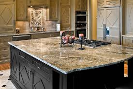 Arizona Tile Mission Viejo Hours by Quartzite Countertops Laguna Kitchen And Bath Design And Remodeling