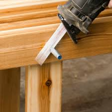 Simple Ways To Make Your Workbench Work Harder The Family Handyman