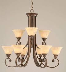 chandelier mini l shades pendant light covers wall sconce