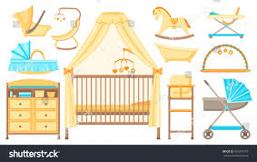 Baby Furniture Equipment Set Cot Changing Stock Vector ... Details About Hook On Booster Diner Seat Portable Table Clamp High Chair Clip For Infant Baby Brevi Babys On Chair Pod Mountain Buggy Isafe Clip High In Ig6 Redbridge For 1800 Chairsafe And Load Designfoldflat Storage Tight Fixing Cirmachinewashable Buy How To Choose The Best Parents Outdoor Chairs Camping Travel Chicco Caddy Papyrus Amazoncom Decha Easy Fold Our Generation Doll Hookon 18 Philteds Lobster Clipon Highchair Black Award Wning Transparent Png Clipart Free Download Ywd
