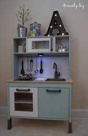 1000 ideas about ikea play kitchen on kitchen