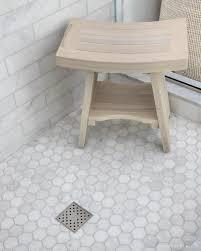 Bathroom Bench Ideas Master Bathroom Ideas My 10 Favorites Driven By Decor