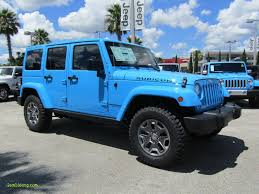 2019 Jeep Wrangler Truck New 2017 Jeep Wrangler Jk Rubicon Sport ... Jeep Truck 2018 With Wrangler Pickup Price Specs Lovely 2017 Jeep Enthusiast 2019 News Photos Release Date What Amazing Wallpapers To Feature Convertible Soft Top And Diesel Hybrid Unlimited Redesign And Car In The New Interior Review Towing Capacity Engine Starwood Motors Bandit Is A 700hp Monster Ledge