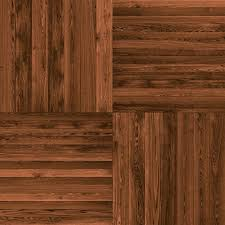 Floor Materials For 3ds Max by Excellent Wooden Floor Material On Floor Feel It Home Interior