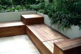 outdoor patio storage – cryptofor