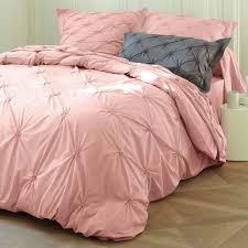 Modern Bedding Sets Bedroom Interior Trends 2012
