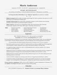 Tax Preparer Resume Sample Professional 99 Tax Preparer ... Ultratax Forum Tax Pparer Resume New 51 Elegant Business Analyst Sample Southwestern College Essaypersonal Statement Writing Tips Examples Template Accounting Monstercom Samples And Templates Visualcv Accouant Free Professional 25 Unique 15 Luxury 30 Latter Example