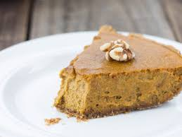 Libbys Canned Pumpkin Nutrition Facts by The Best Paleo Pumpkin Pie The Paleo Mom
