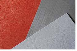 Static Dissipative Tile Johnsonite by Facilities Product Releases Flooring