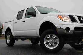 Nissan Frontier Craigslist Houston ✓ Nissan Recomended Car