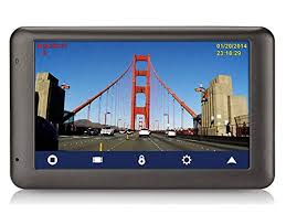 100 Gps For Truck Drivers 2019s Best GPS Navigation Device Reviews