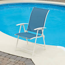 Garden Oasis Steel High Back Folding Chair- Blue - Outdoor Living ... Securefit Portable High Chair The Oasis Lab Take A Seat And Relax With This Highquality Exceptionally Mason Cocoon Chairs Set Of Two In 2018 Garden Pinterest Armchair Harvey Norman Ireland Graco Swing Youtube Babylo Hi Lo Highchair Tiny Toes Modern Ergonomic Office Chair Malaysia High Quality Commercial Buy Unique Oasis Deluxe Director Fishing W Side Table Harrison 5 Pc Outdoor Bar Vivere B524 Brazilian Hammock Amazonca Patio Kensington Fabric Ding With Massive Oak Legs Olive Green