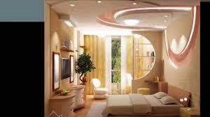 Homestyler Floor Plan Tutorial by Autodesk Homestyler Interior Decor By Eleanor Roosevelt Youtube