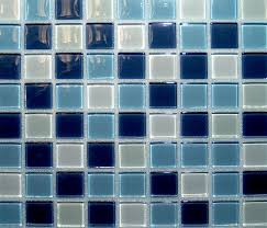 Colorfast Tile And Grout Caulk Msds by Bostik Dimension Starglass Urethane Grout Non Toxic Self