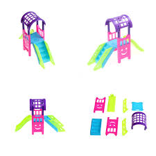 Detail Feedback Questions About 1Set 10CM Girl Play House Doll