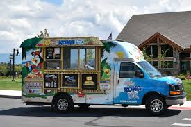 Kona Ice In Knoxville Food And Shaved Ice Trailer By Kareem Carts Manufacturing Company Boston Snomobile A Shave Ice Truck Launches Eater Mile High Kona Denver Trucks Roaming Hunger Tikiz Shaved Mobile Vinyl Wrap Fort Lauderdale Of Madison In Wi Island In Austin Tx Hokulia Shave Google Search Cream Graphics Beverages Touch A San Diego Fluff Rolls Out On February 21 La The Kiosk Youtube