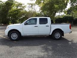 2019 New Nissan Frontier SV At Triangle Nissan Del Oeste Serving ... Budget Truck Rental Youtube Sixt Rent A Car Home Facebook 2013 Used Ram 1500 Laramie Longhorn At Triangle Chrysler Dodge Jeep Gotriangle Builders Edge 612 Gable Vent 030 Paintable120140605030 Dynamic Motor Vehicle Company Bloemfontein Free Car Columbus Golden Reg Airport Gtr Enterprise Parade Keeper 17 In Orange Folding Safety Triangle04910 The Depot 3681992pdf Ad Vault Madisoncom Abandoned Cars Of The Emerald Rheaded Blackbelt