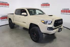 New 2018 Toyota Tacoma TRD Sport Double Cab Pickup In Escondido ... 2017 Toyota Tacoma Overview Cargurus 2019 New 4x4 Dbl Cb 4wd Trd V6 At At Kearny Mesa 2016 4x4 Manual Test Review Car And Driver Wikipedia Enfield Ct Off Road What You Need To Know Trucks For Sale Reviews Pricing Edmunds 2018 For In San Bernardino Ca Of Pro Greenville Sc Sport Double Cab Pickup Escondido Handing Our The Year Award Used 2010 Sr5 Double Cab Sale Georgetown Auto
